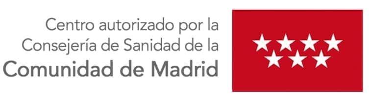 centro-autorizado-comunidad-madrid