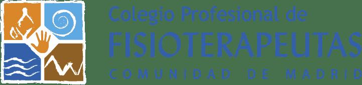 fisiot-colegio_madrid_logo