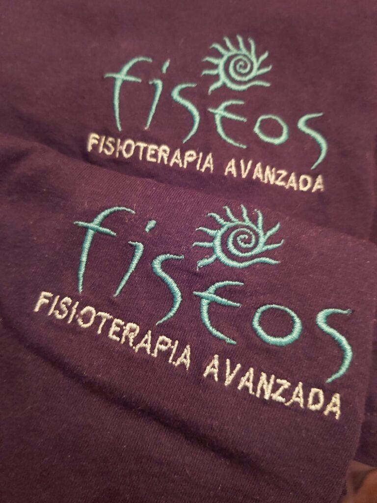 fiseos-toalla