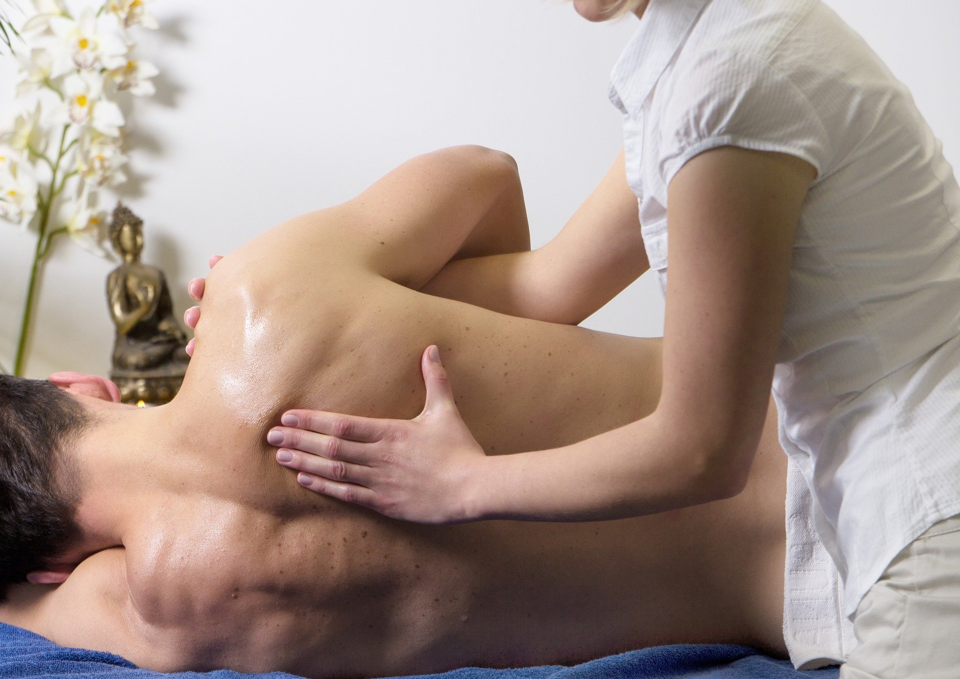 massage-2768833_1920